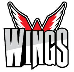 Aberdeen Wings Ticket Portal
